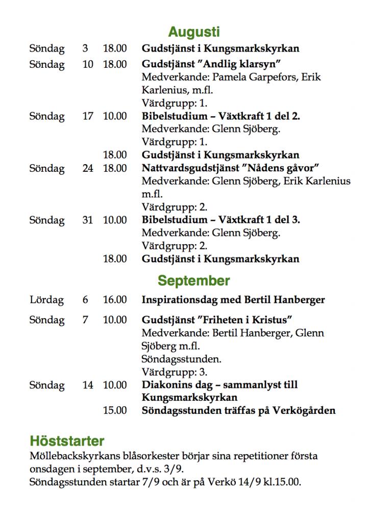 program-2014-aug-sept