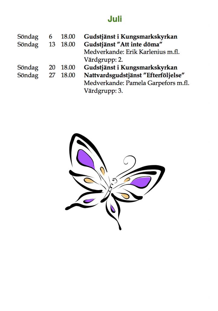 program-2014-juli