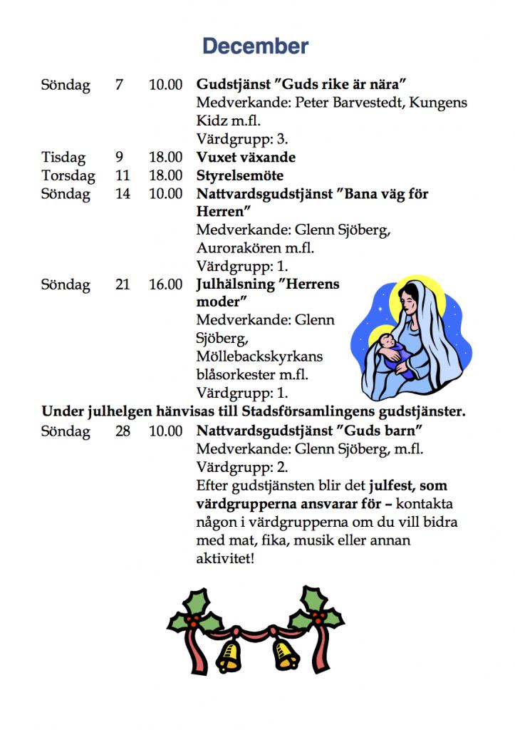 program-vintern-2014-dec