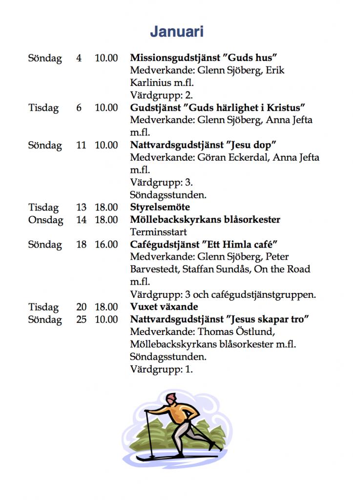 program-vintern-2014-jan
