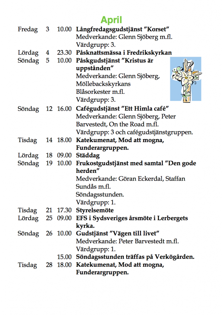 program-april-2015
