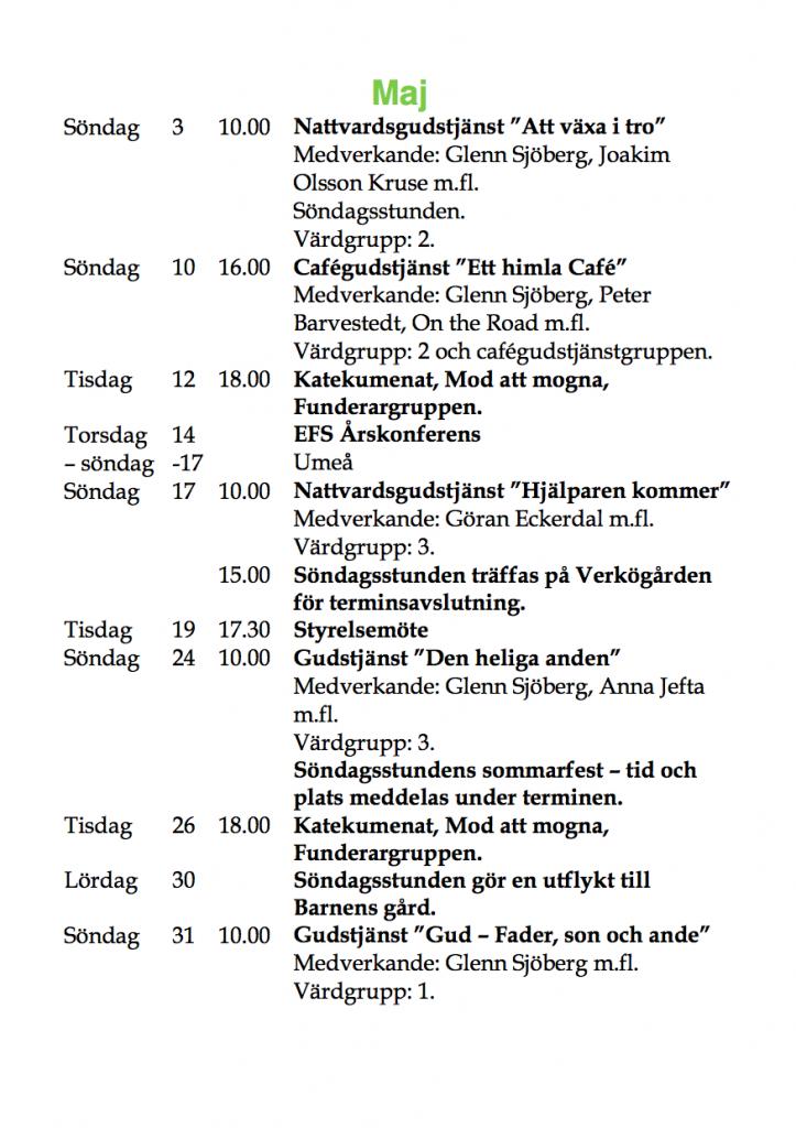 program-maj-2015