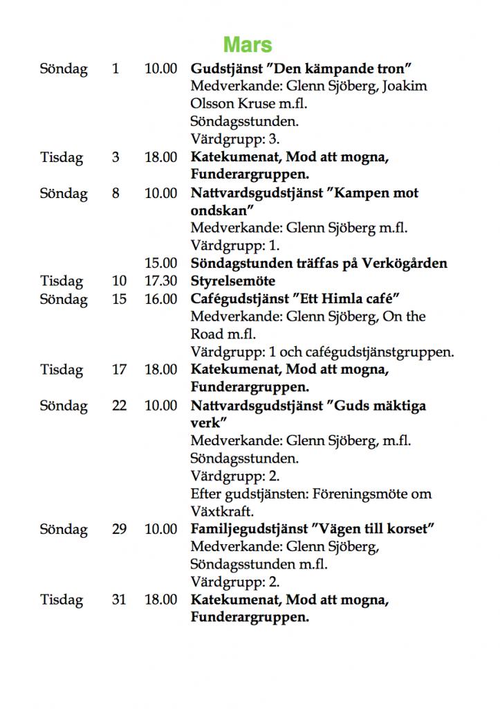 program-mars-2015