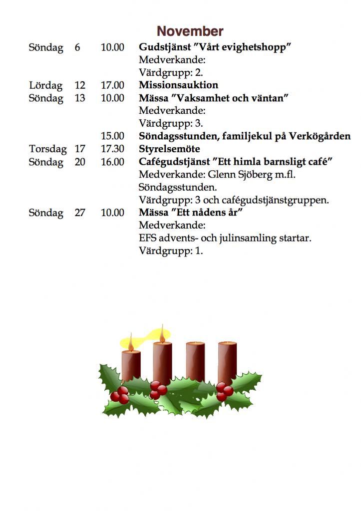 program-hosten-2016-november